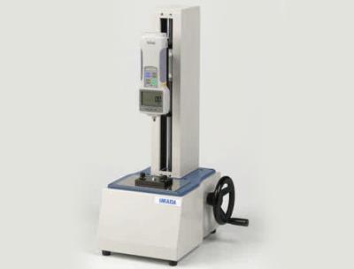 手动测试台HV-500NII-S-L