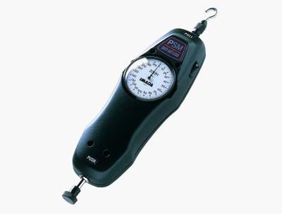 机械推拉力计PSM-500N