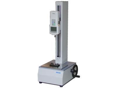 手动测试台HV-3000N