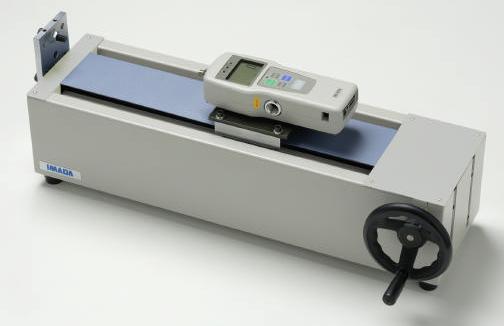 手动测试台SH-3000N-S