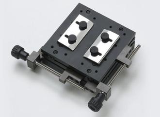 薄型X-Y表XY-500N