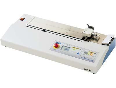 180 °剥离测试仪 IPT200- 5N
