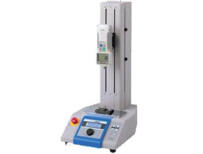 电动垂直支架MX2-1000N
