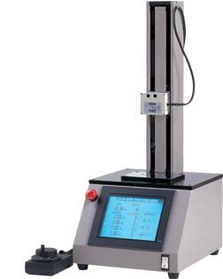 称重传感器MVS-500N-L-CT